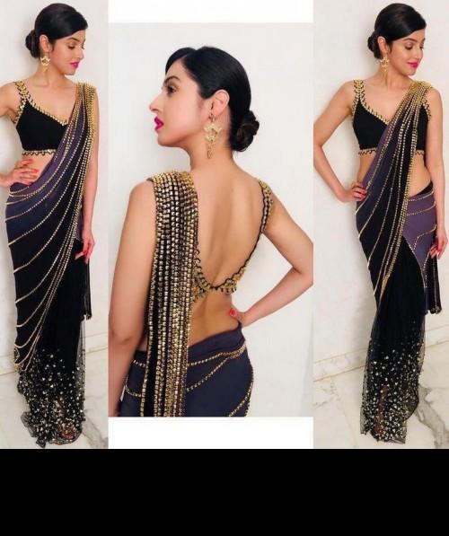 want this saree - SeenIt