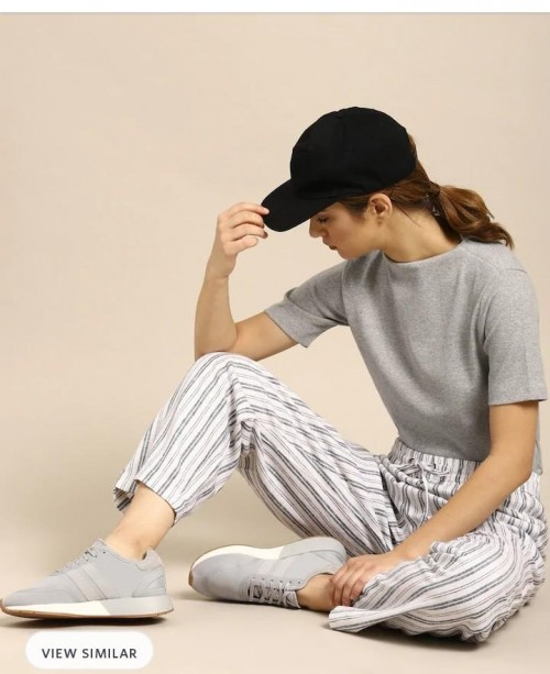 I'm looking for similar set of clothes and shoes - SeenIt
