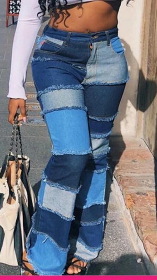 same pants - SeenIt