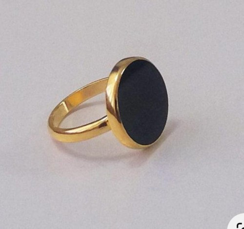 where can I get this ring? - SeenIt