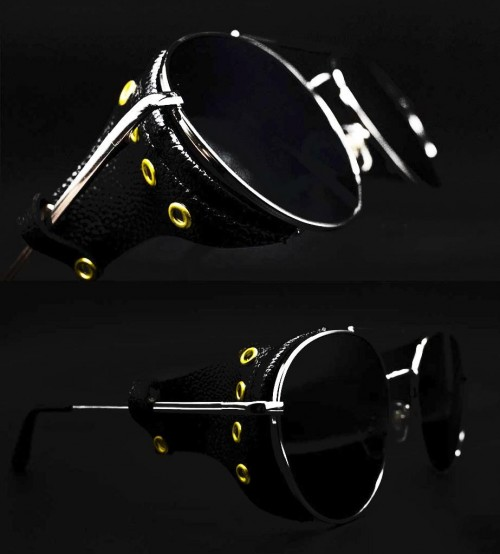 I am looking for this sunglasses - SeenIt