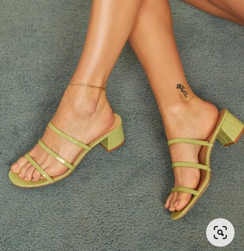 I am looking for these shoes - SeenIt