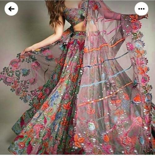 this dress - SeenIt