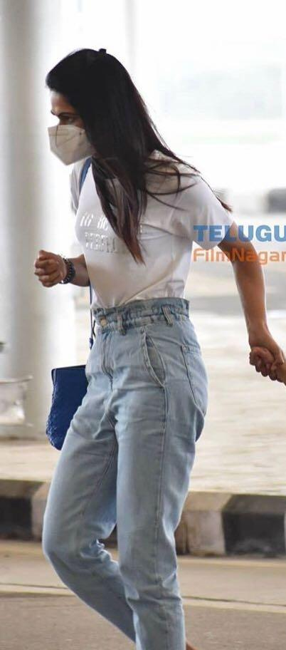 I'm looking for similar high waist jeans - SeenIt