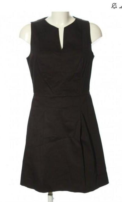 Want this black dress - SeenIt