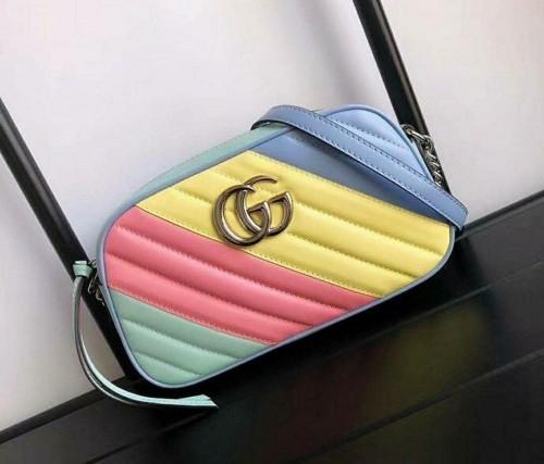 i m luking fr this gucci sling bag - SeenIt