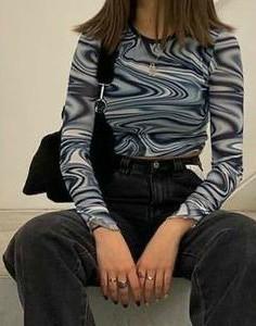 I am looking for a similar shirt - SeenIt