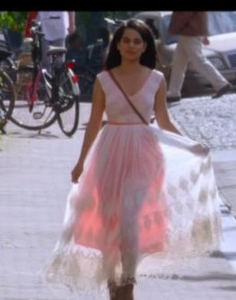 I am looking for exact same dress - SeenIt