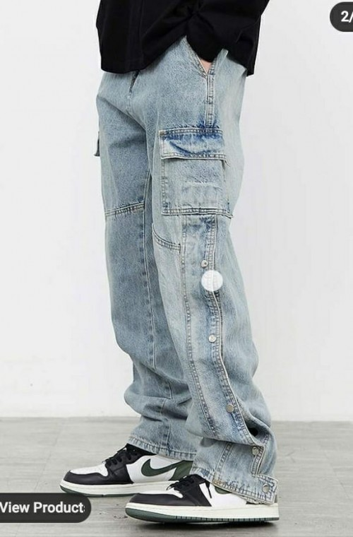 want the blue jeans - SeenIt