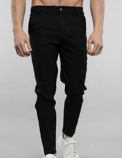 can someone help me find this pair of jeans/pants? i think they are chino pants i'm not sure tho. - SeenIt