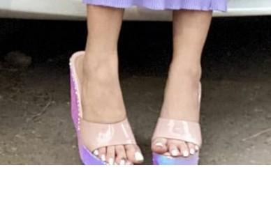 I am looking for this shoes - SeenIt