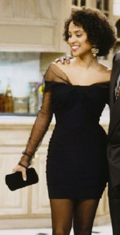I'm looking for a similar dress. :)) Thank youuuu - SeenIt
