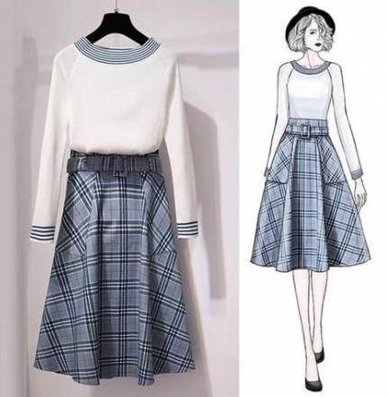 need same dress - SeenIt