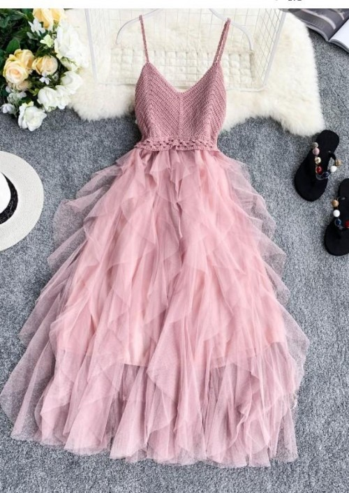 I m looking for this dress plzz help - SeenIt