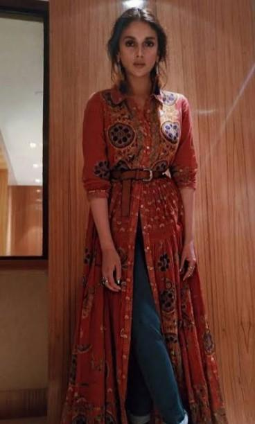 looking for exact same dress - SeenIt