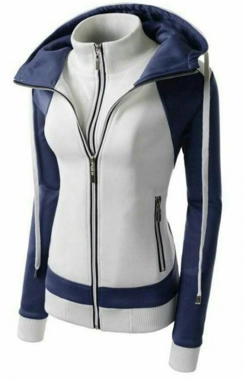 i ma looking for same jacket.. - SeenIt