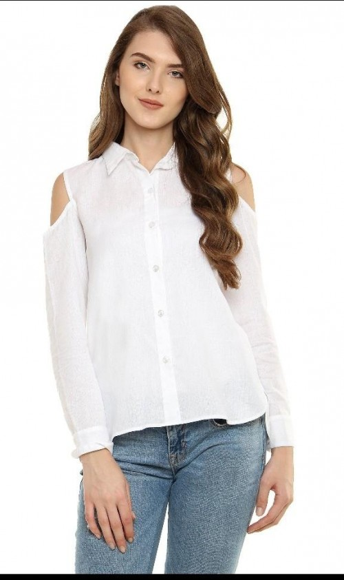 I am looking for a similar top - SeenIt