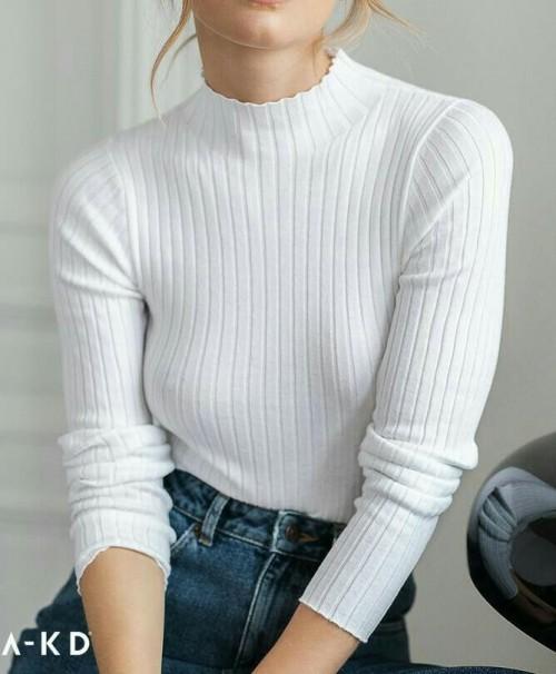 exact same sweater - SeenIt