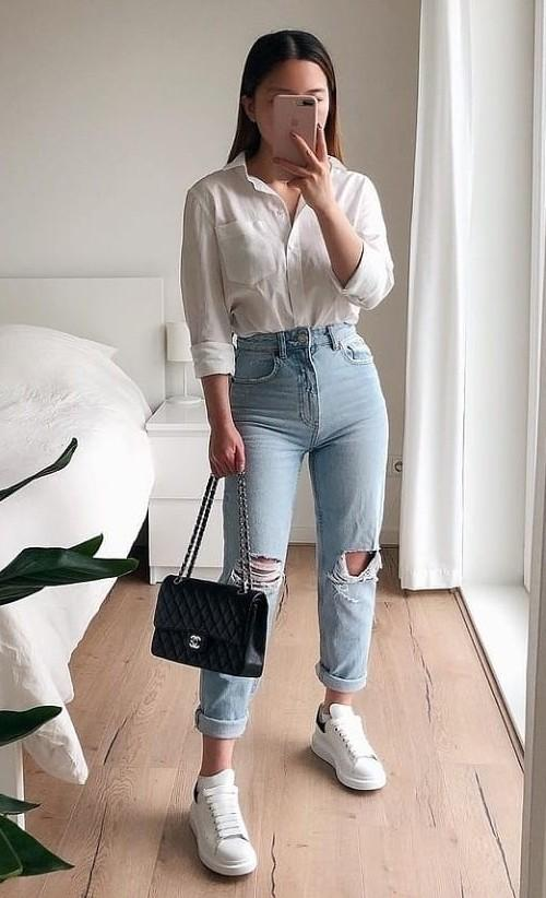 whole outfit...!! - SeenIt