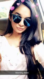 Exact same sunglasses of Anushka . Price should be below 350 Rs. AND I MEAN EXACT SAME NOT LIL BIT IF DIFFERENCE. - SeenIt