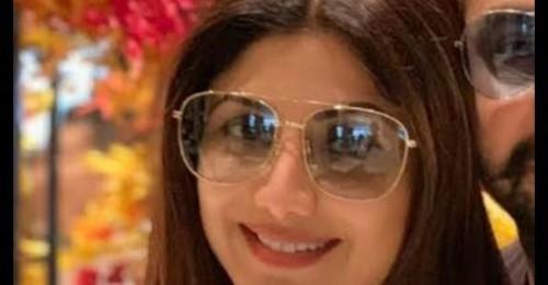 want shilpa shetty sunglasses - SeenIt