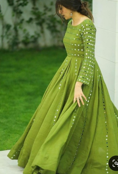 I'm looking for similar dress - SeenIt