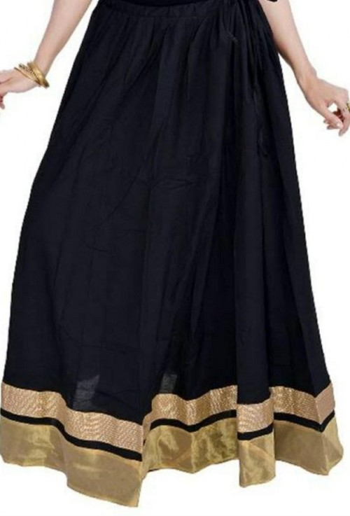 I am looking for same black skirt - SeenIt