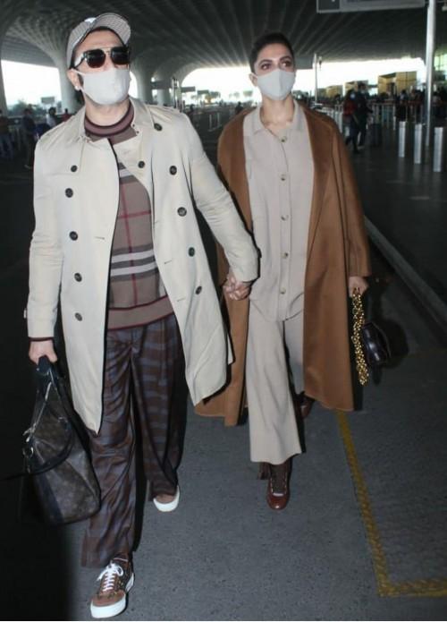 Looking for a similar beige coat online - SeenIt