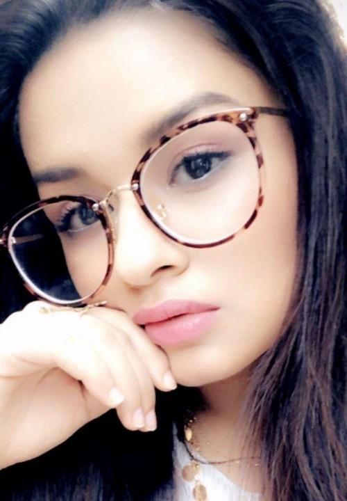 I want these glasses plz. - SeenIt