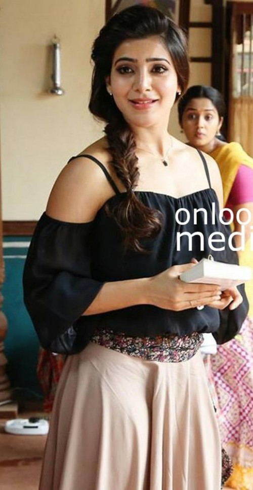 i m looking for this same outfit of samantha - SeenIt