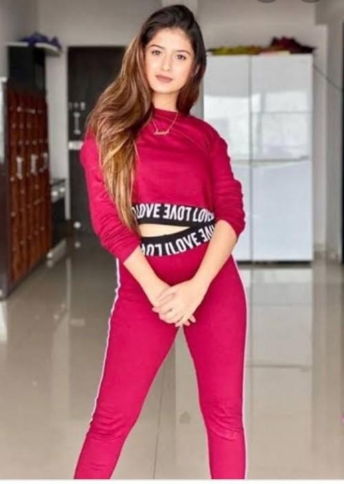 looking for a similar red dresses like arishfa - SeenIt