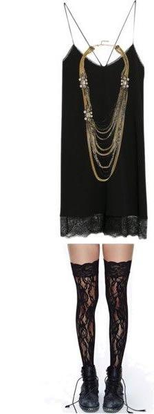 Want the outfit - SeenIt