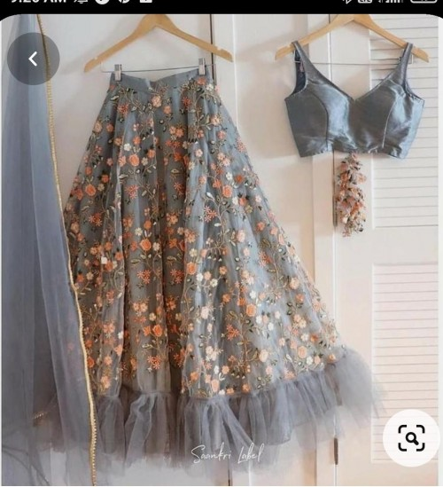 looking for similar outfit - SeenIt