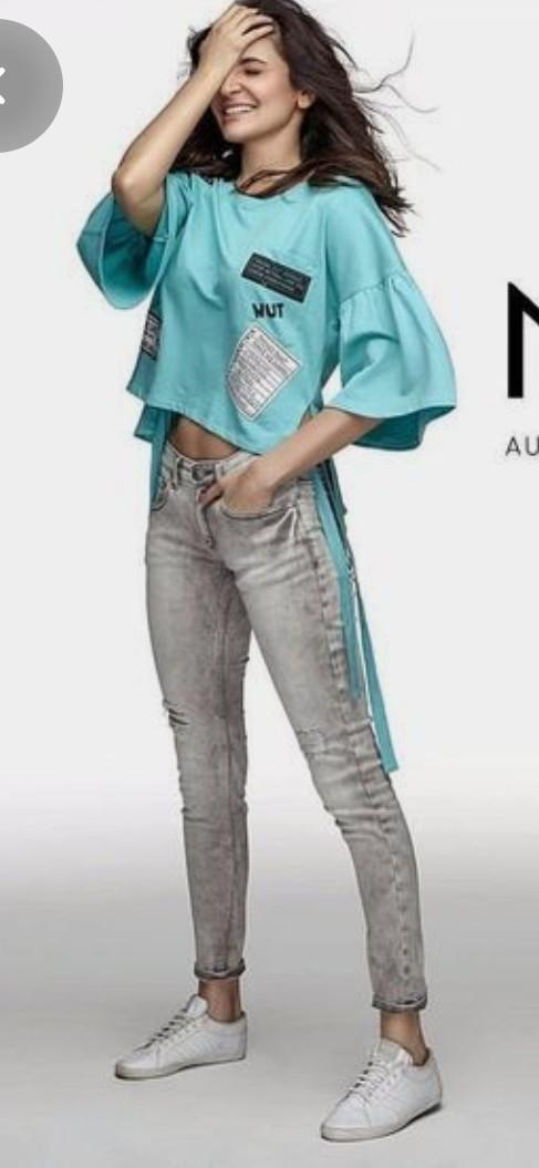 looking for this outfit - SeenIt