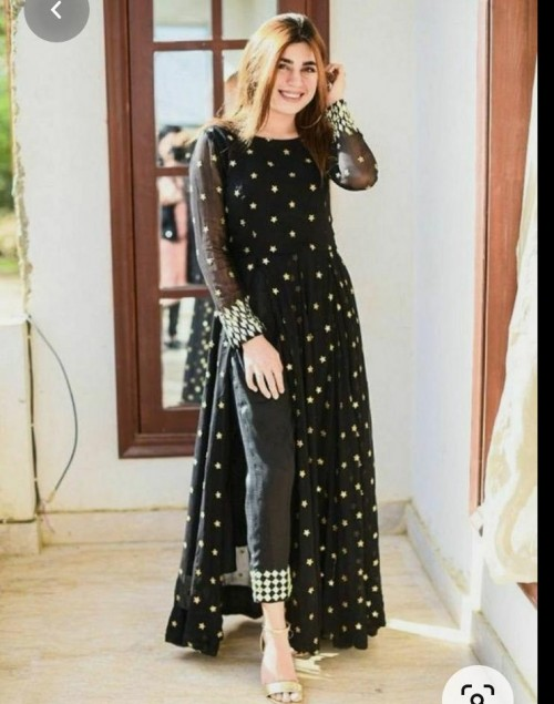 I'm looking for this similar dress - SeenIt