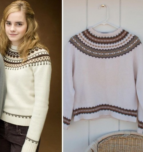 Looking for same Sweater. Girls sweater - SeenIt