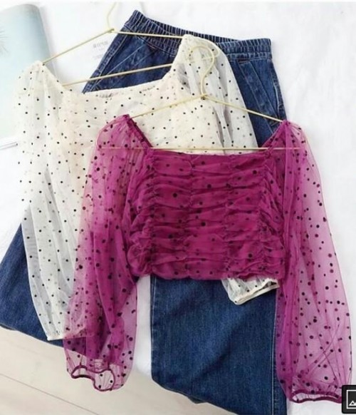 please find similar top very affordable - SeenIt