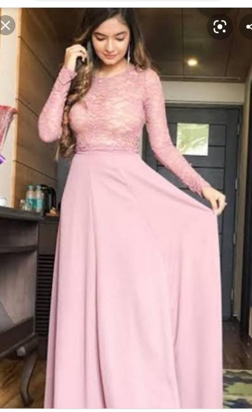 i m looking for this drees - SeenIt