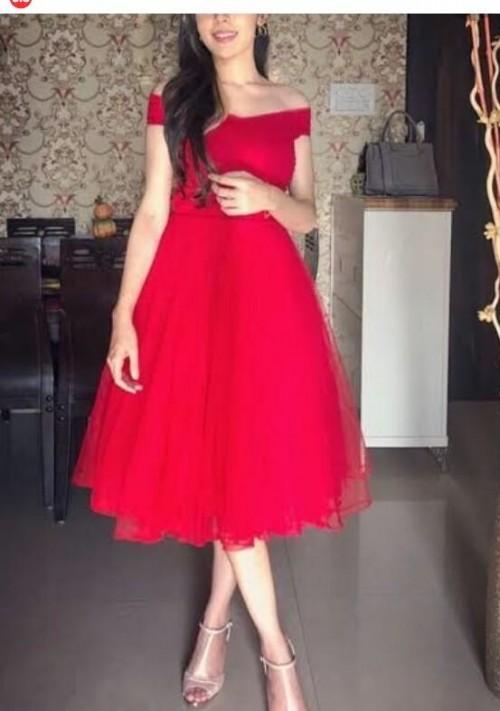 want same dress - SeenIt