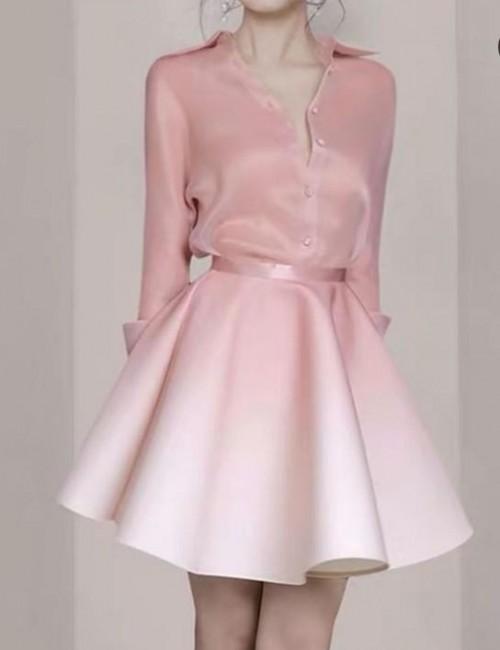 please please please help me find this dress 🥺 - SeenIt
