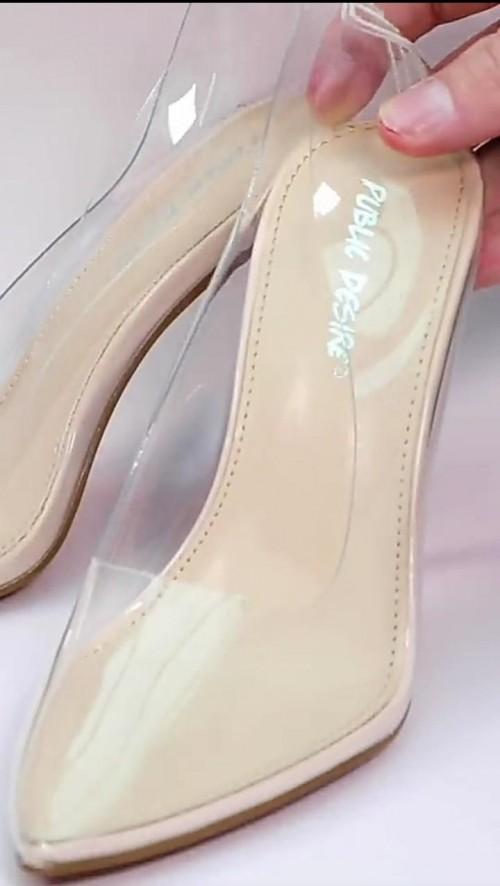 these heels - SeenIt