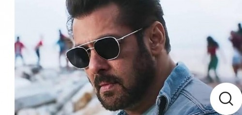 want salman khan sunglasses - SeenIt