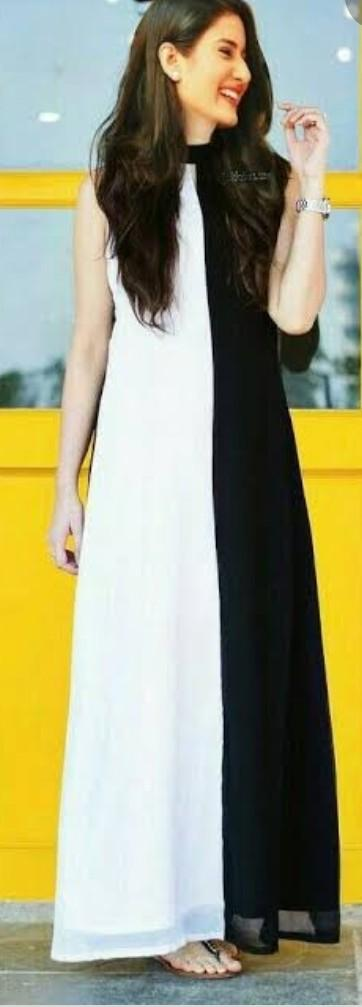 looking for this dress worn by Aditi Rathore - SeenIt
