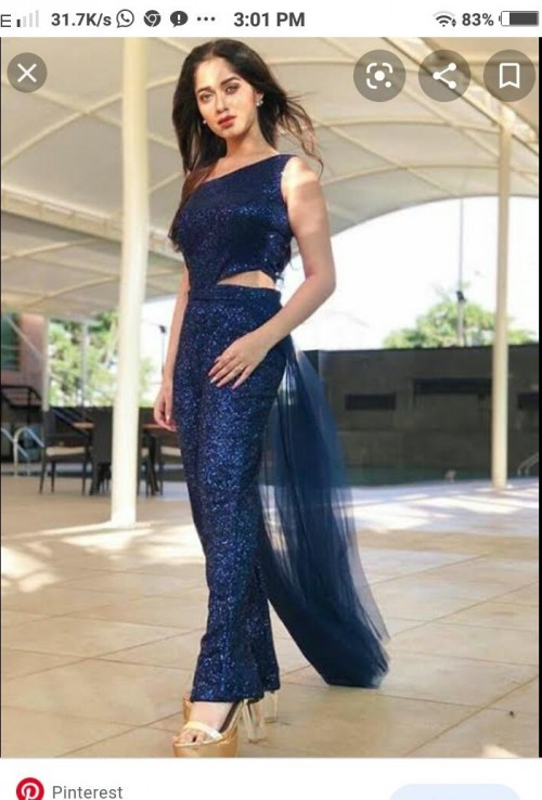 Looking forward to this gorgeous outfit by jannu guys please help me to find it it for my birthday 💕💕💕😍😍😍 - SeenIt