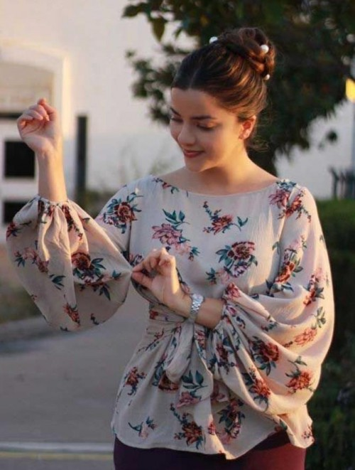 looking for this top - SeenIt