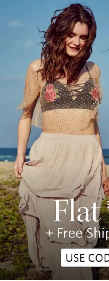 i want the same net top (not the black one) and the skirt please - SeenIt