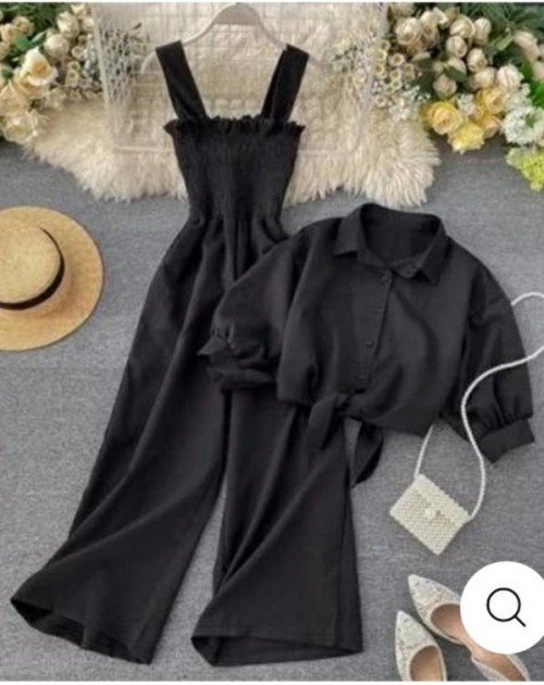 I m looking for this dress - SeenIt