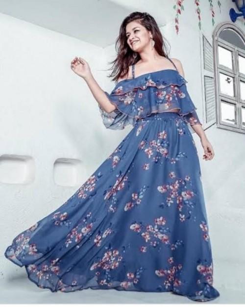 A similar dress please? - SeenIt