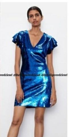 want this dress - SeenIt