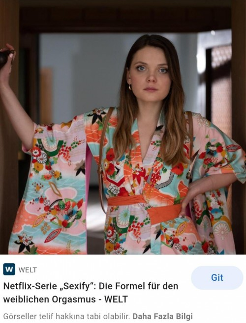 i am looking for this kimono - SeenIt